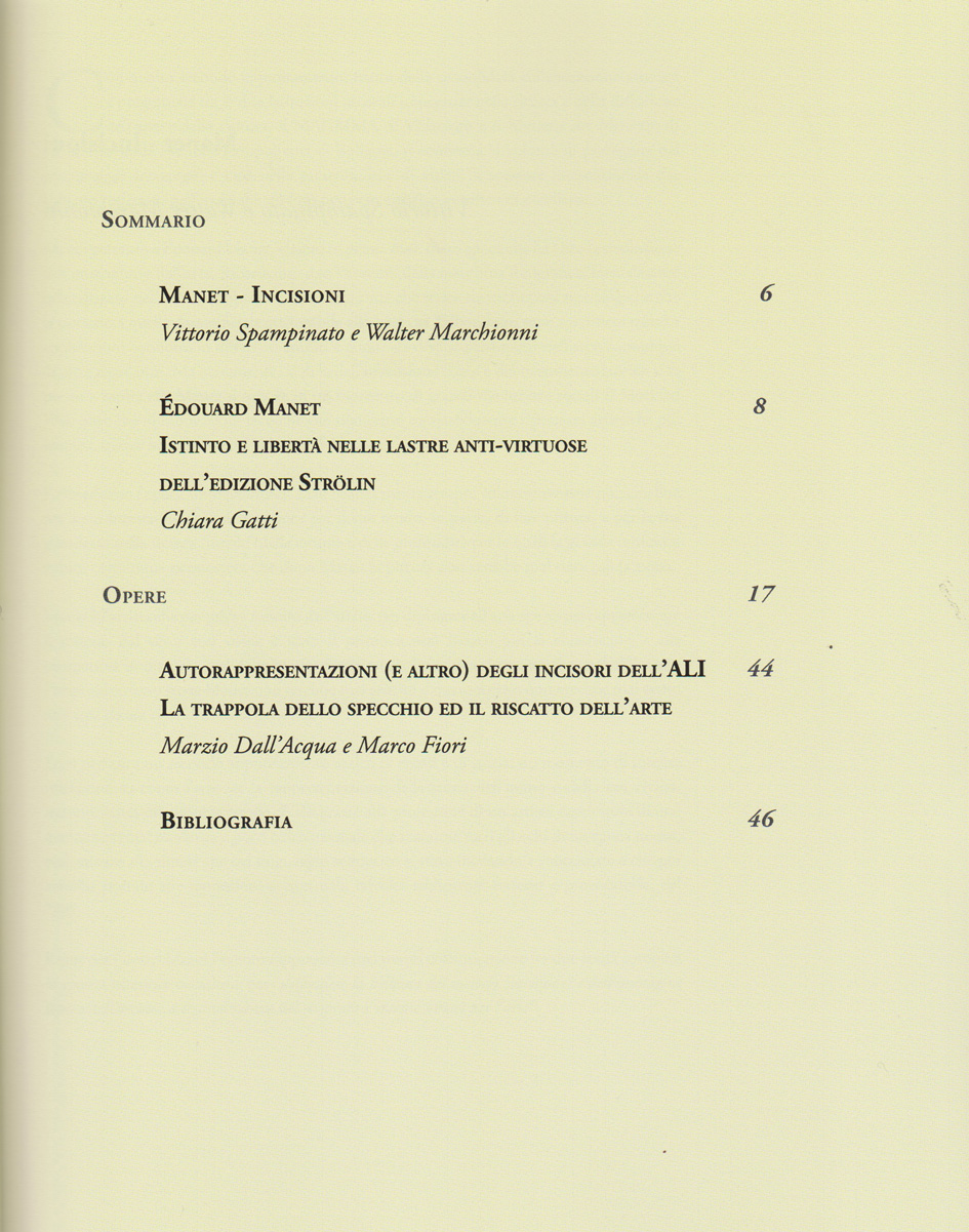 Catalogo Manet 2